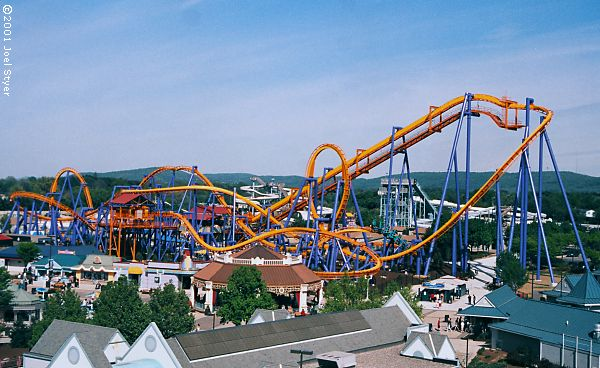 2 verified Paramount's Carowinds coupons and promo codes as of Dec 2. Popular now: Sign Up for Paramount's Carowinds Emails and Receive Exclusive Offers & Updates. Trust praetorian.tk for Attractions savings.